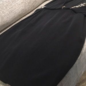 Milly of New York Dresses - Dress black Milly of New York